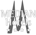 Median Hotel Hannover Messe <span class='star'>*</span><span class='star'>*</span><span class='star'>*</span>